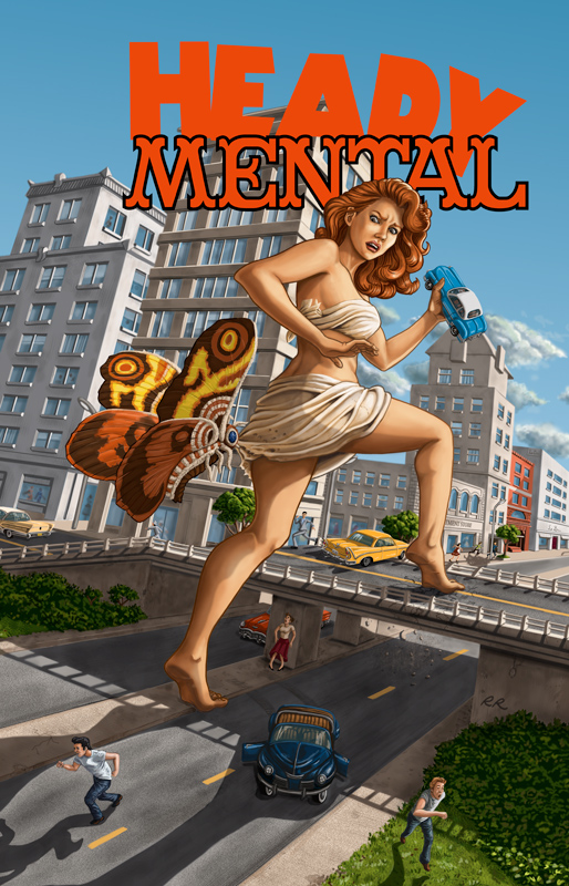 Mothra_vs_50ft_woman_cover_800.jpg