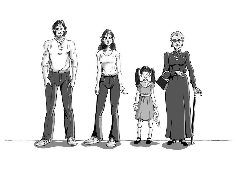 Monster_Artist_Main_Characters_Standing.jpg