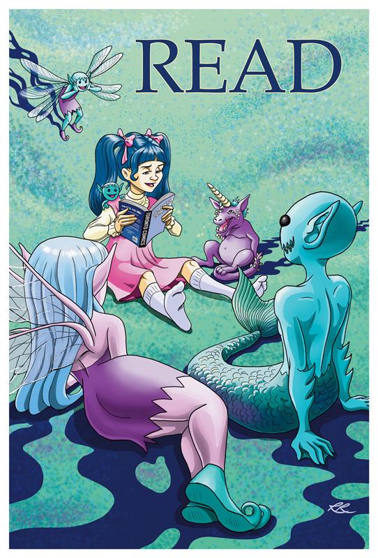 Monster-Artist-Pinup-Read-spoof-final-+-text_800 px.jpg