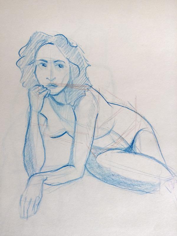 Life-Drawing 5 minute Sketch 1.jpg