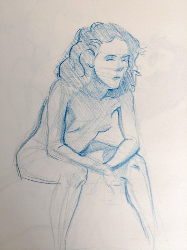 Life-Drawing 10 minute Sketch.jpg
