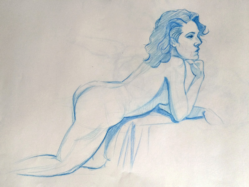 Life-Drawing 10 minute Sketch 2.jpg