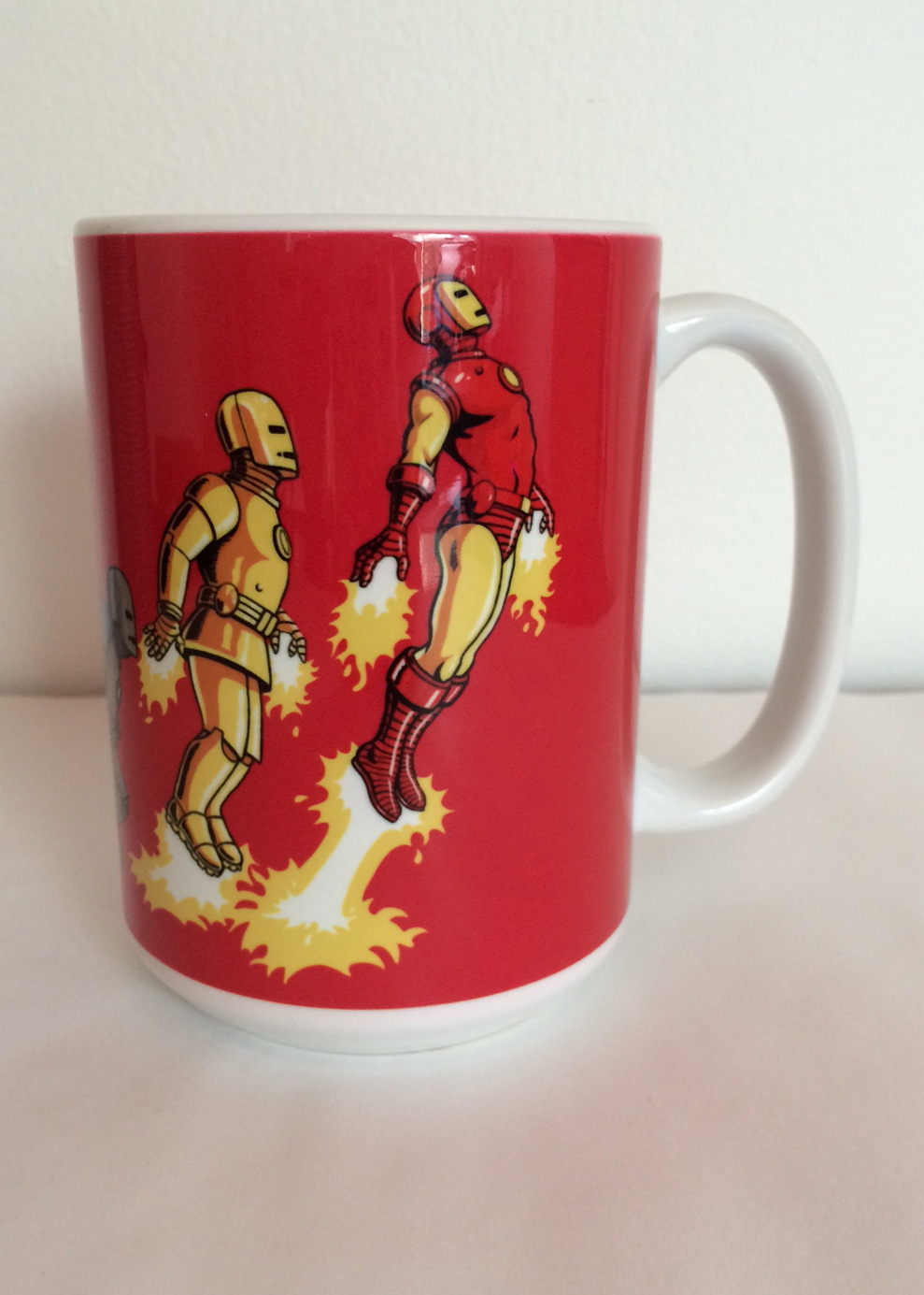 Evolution-shot-of-Large-Mug.jpg