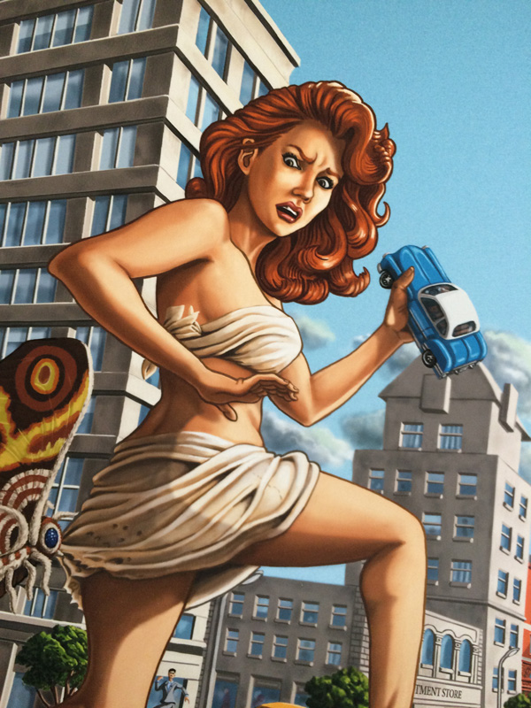 Mothra_vs_50ft-Woman-closeup-of-print.jpg