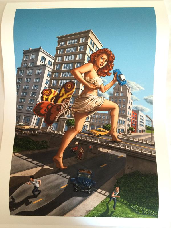Mothra_vs_50ft-Woman-shot-of-print.jpg