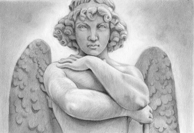 Angel-Assignment.jpg