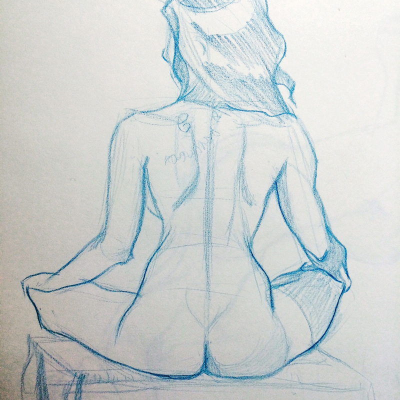 Life-drawing-sketch-Jun-15-2015_800.jpg