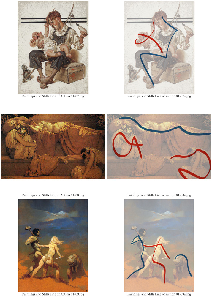 Paintings-and-Stills-contact-sheet3.jpg