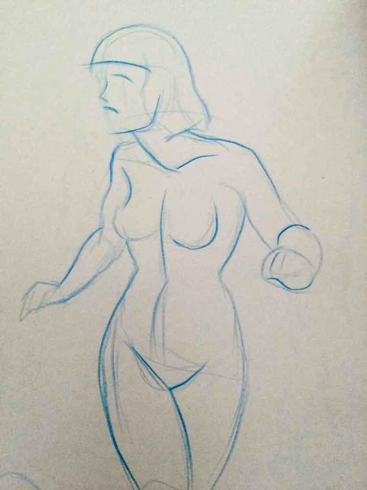 Rina-Rozsas-1-min-Life-Drawing-01-2015-12-14.jpg