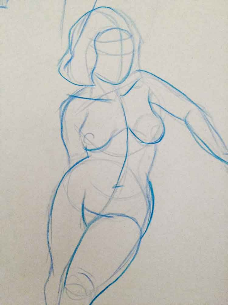 Rina-Rozsas-1-min-Life-Drawing-02-2015-12-14.jpg