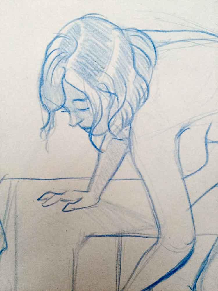 Rina-Rozsas-10-min-Life-Drawing-04-2015-12-14.jpg