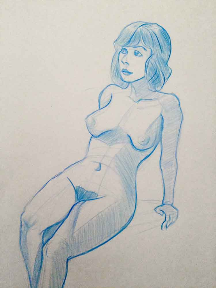 Rina-Rozsas-10-min-Life-Drawing-05-2015-12-14.jpg