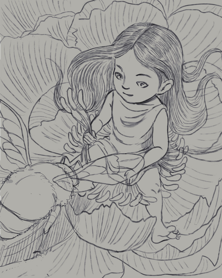 Rina-Rozsas-Thumbelina-rough.jpg