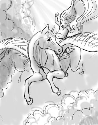 Pegasus-and-kid-thumb.jpg