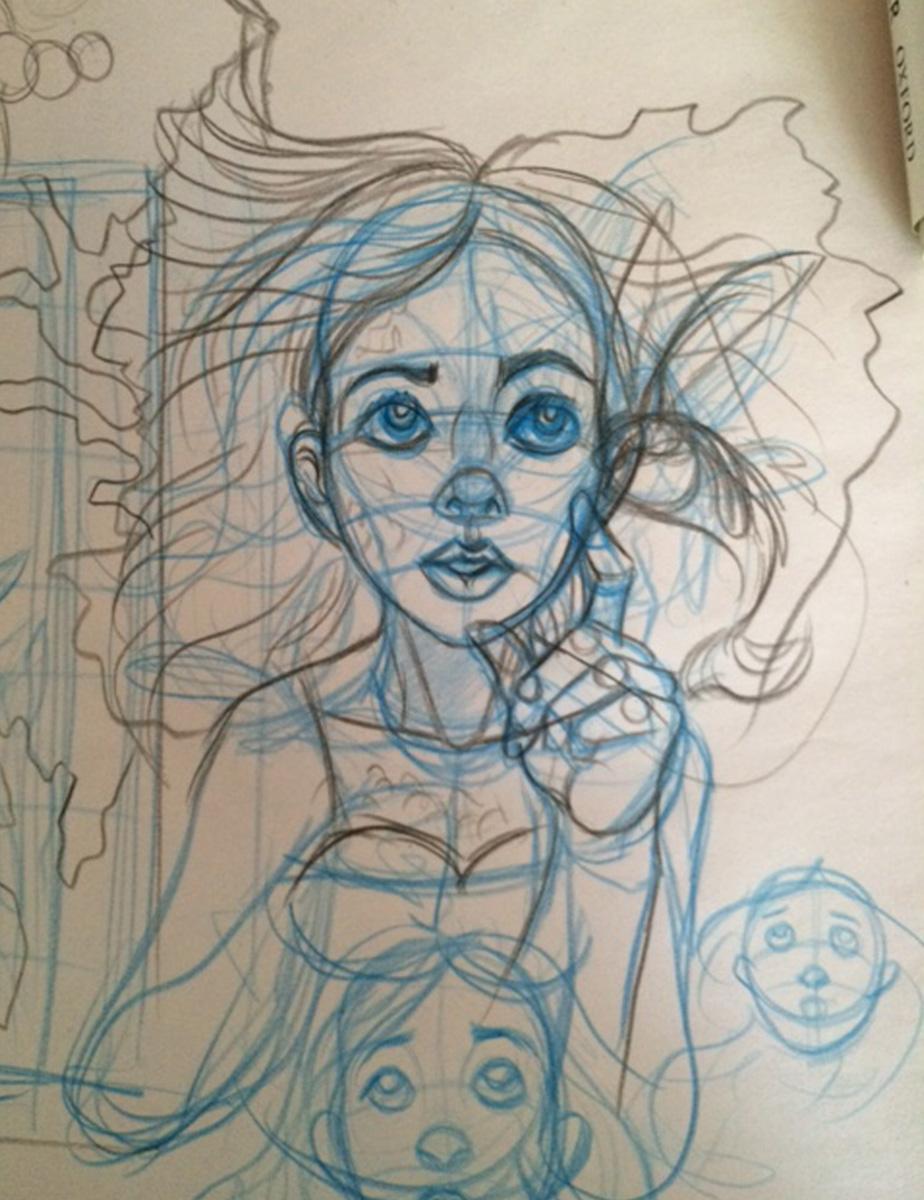 Mermaid-scribbles.jpg