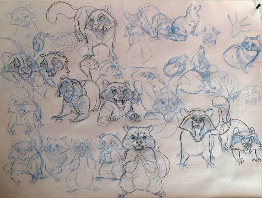 Page-of-Raccoons.jpg