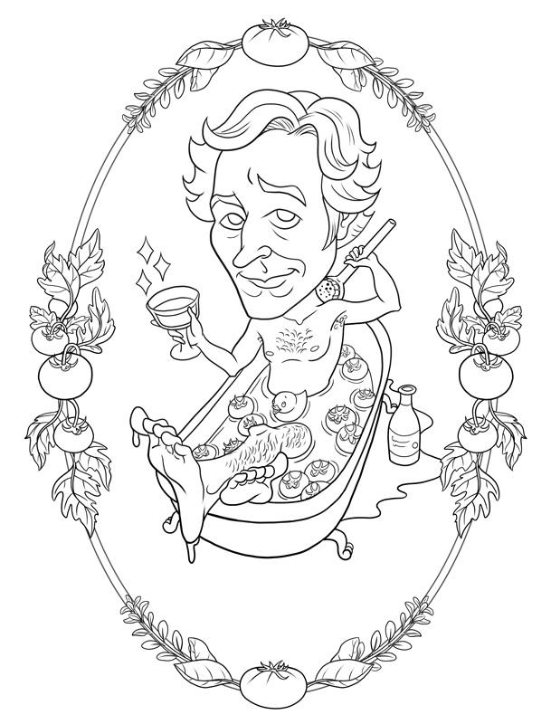 Image-4-Inks-final.jpg