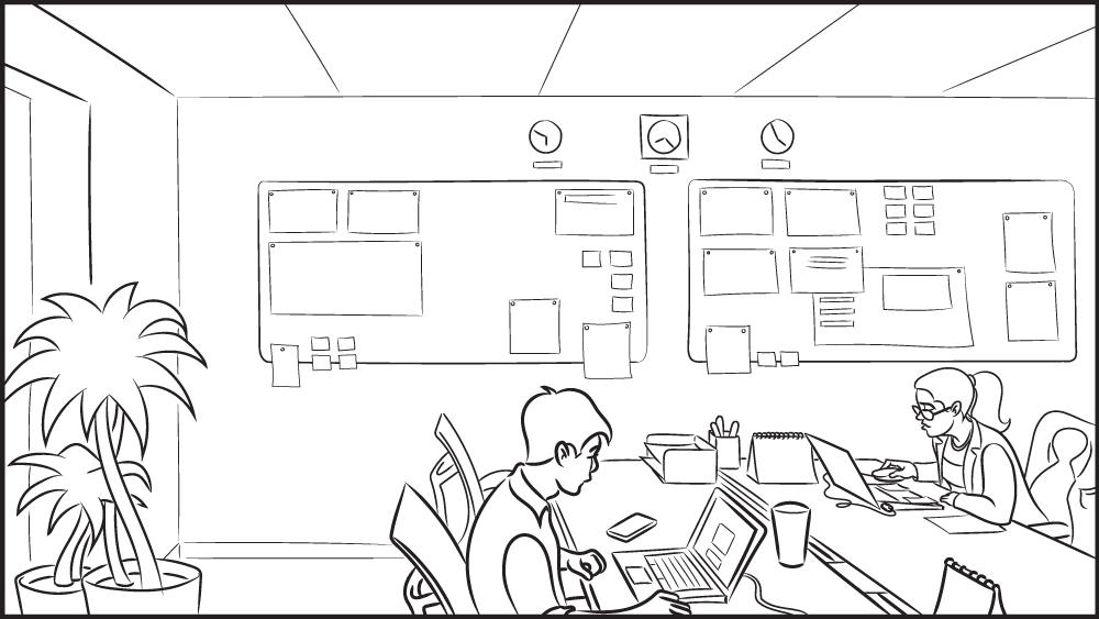 Scene_Boardroom_2.jpg