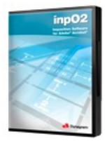InpO2_Box
