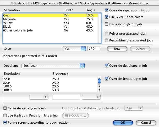 HPS.SetupWindow.png