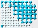 HXM_Logo.png