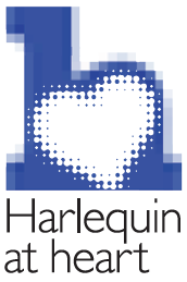 HarlequinatHeartLOGO.png