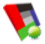 ClaroSettingsAssistan.Logo.png
