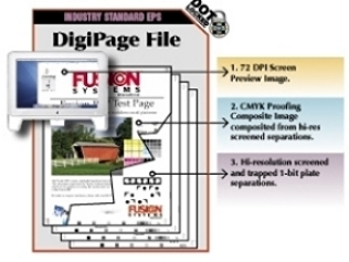 DigiPageFileExample.jpg