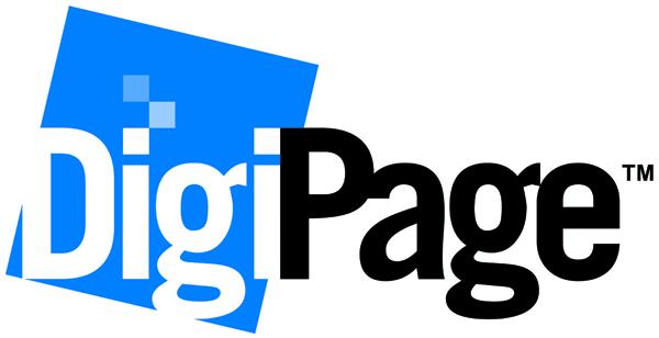 DigiPage2x4.jpeg