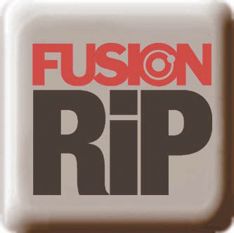 FusionRIP.LOGO.png