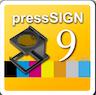 PressSign_9.png