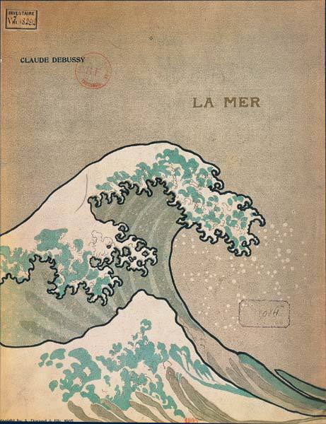 Debussy_-_La_Mer_-_The_great_wave_of_Kanaga_from_Hokusai.jpg