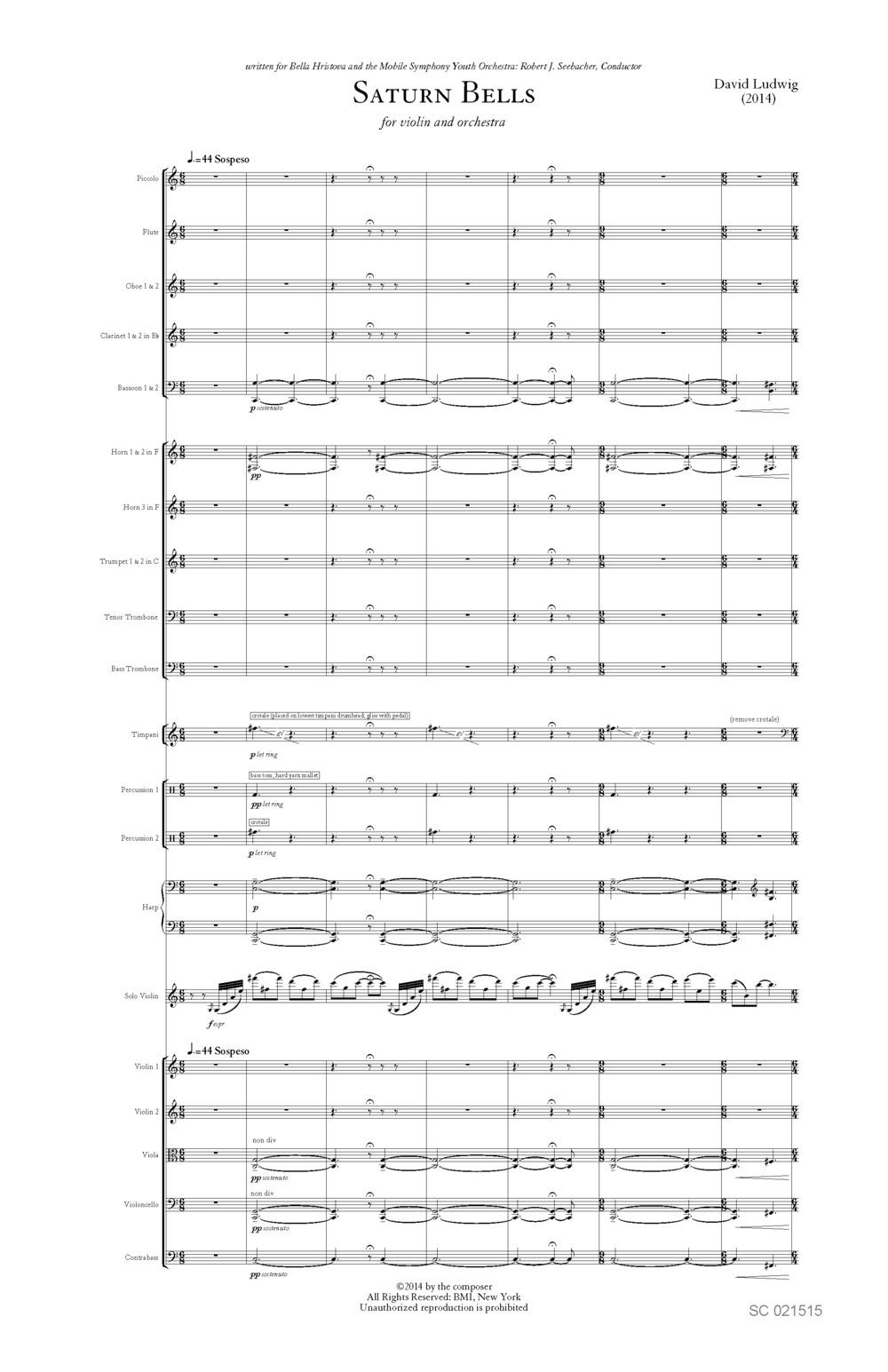 Saturn Bells (chamber) pg 3.jpg