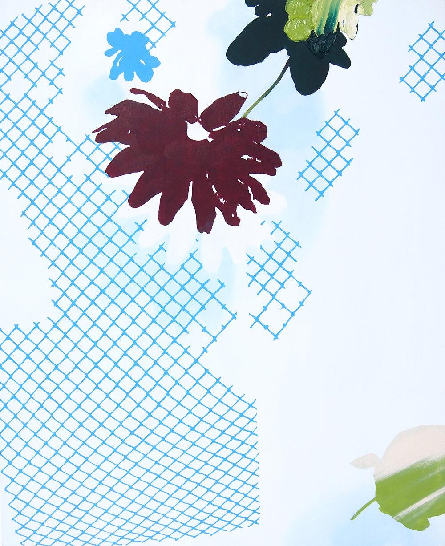 2flowerpaintingweb.jpg