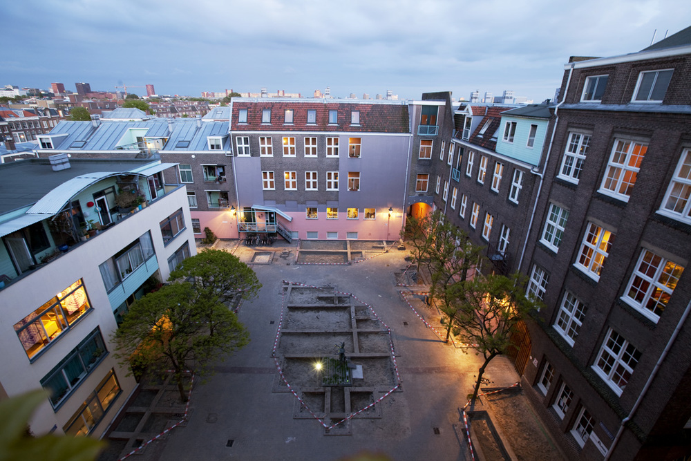 14bpanderplein project.jpg