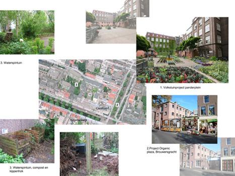 3panderplein project.jpg