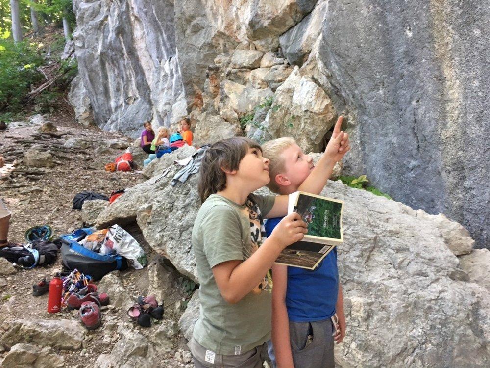 Plezalni tabor otroci.jpg