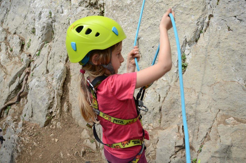 Plezalni izlet za otroke Grif.jpg