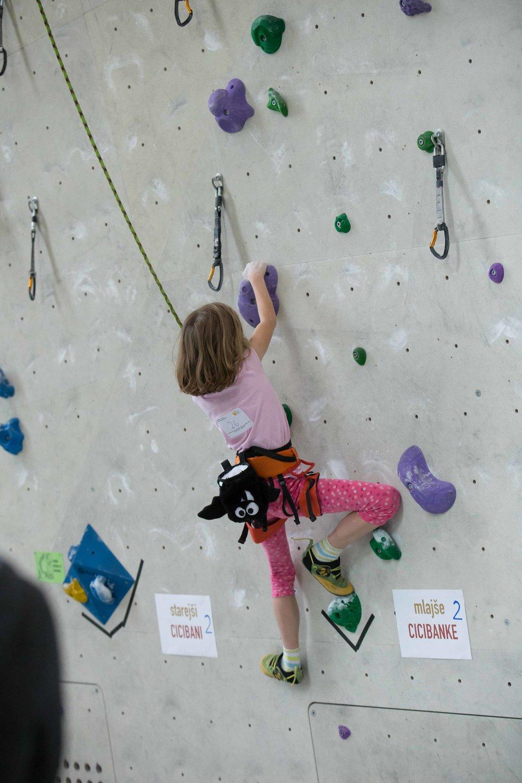 Plezalna tekma Plezalno društvo Grif_1.jpg