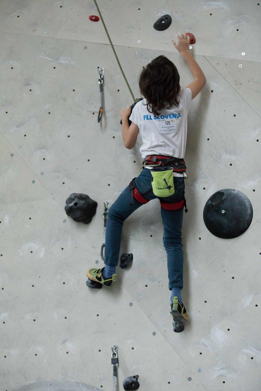 Plezalna tekma Plezalno društvo Grif_4.jpg