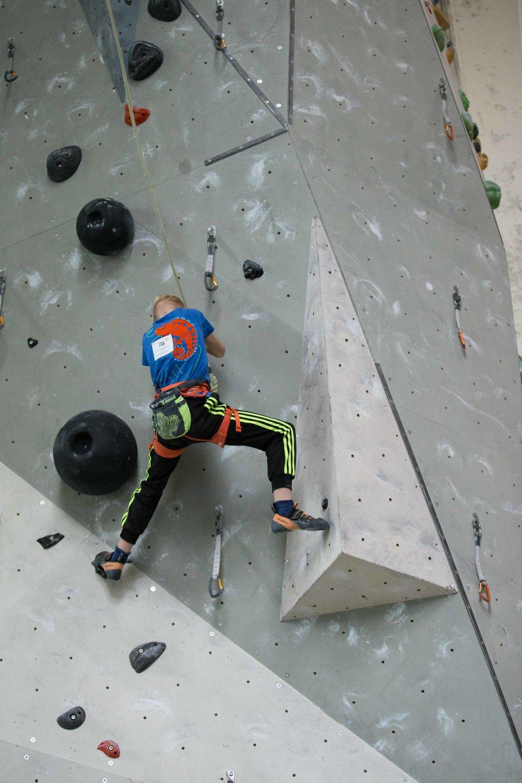 Plezalna tekma Plezalno društvo Grif_10.jpg
