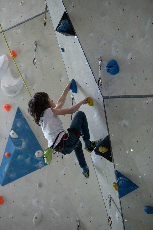 Plezalna tekma Plezalno društvo Grif_17.jpg