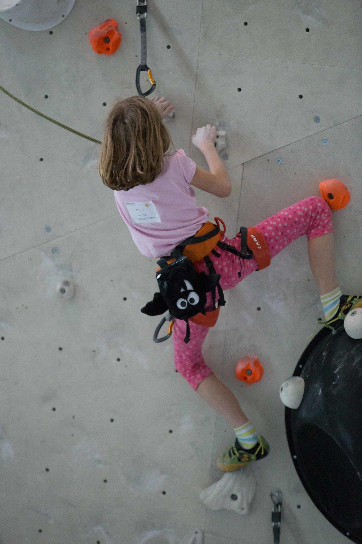 Plezalna tekma Plezalno društvo Grif_18.jpg