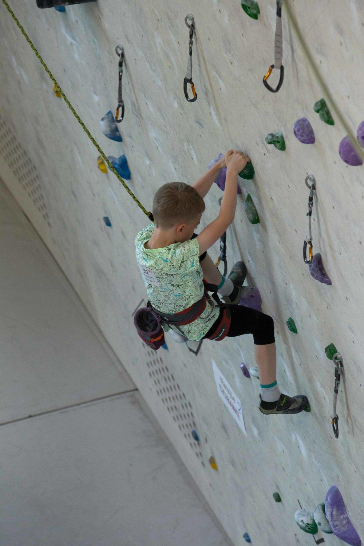 Plezalna tekma Plezalno društvo Grif_21.jpg