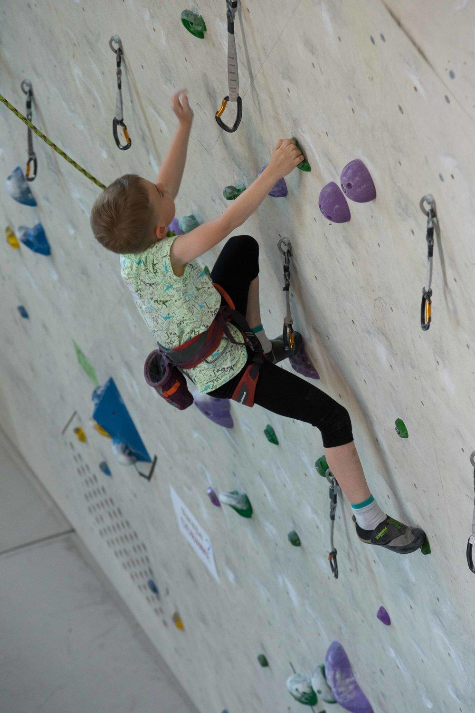 Plezalna tekma Plezalno društvo Grif_22.jpg