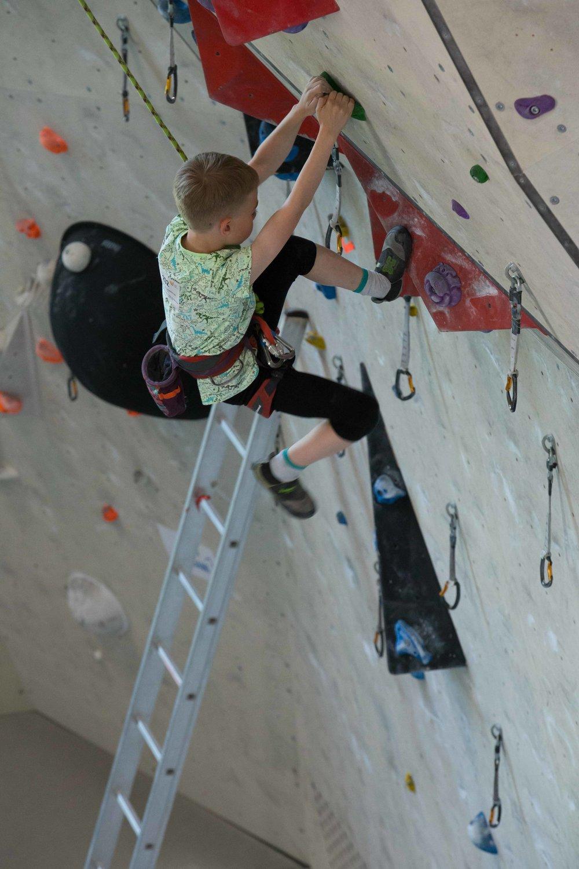 Plezalna tekma Plezalno društvo Grif_23.jpg