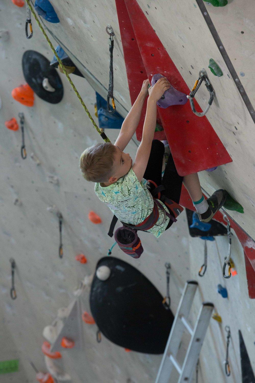 Plezalna tekma Plezalno društvo Grif_24.jpg