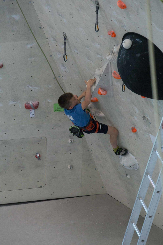 Plezalna tekma Plezalno društvo Grif_25.jpg