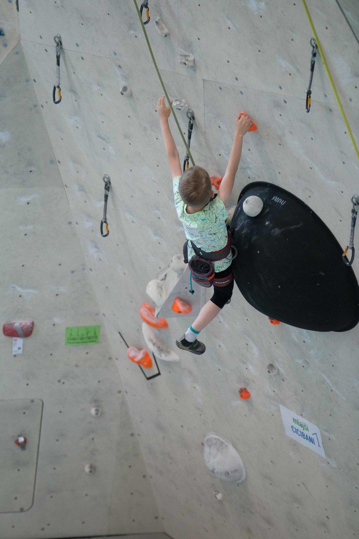 Plezalna tekma Plezalno društvo Grif_29.jpg