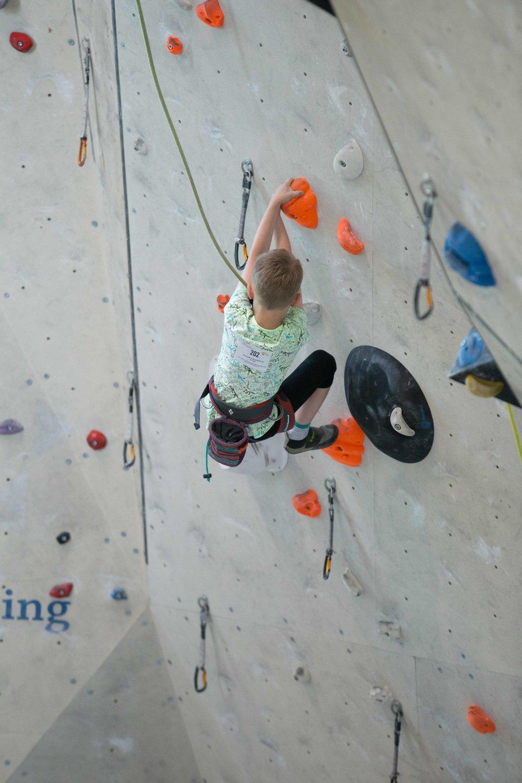 Plezalna tekma Plezalno društvo Grif_30.jpg